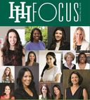 Harpeth Hall Alumnae in the News
