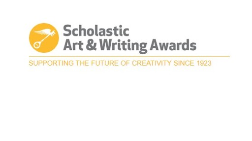 2019 Scholastic Art and Writing Awards Announced