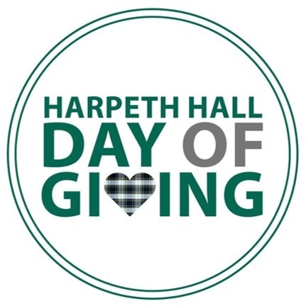 Day of Giving Reaches New Record in Number of Donors!