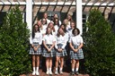 National Merit Scholars Recognized