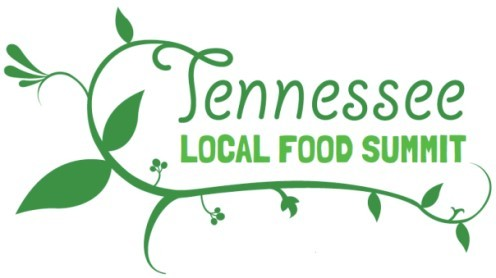 TENNESSEE LOCAL FOOD SUMMIT AT HARPETH HALL